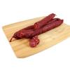 Petits saucissons de porc aux épices - Belli - Pauline&Olivier