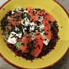 riz-rouge-aux-agrumes-Pauline&Olivier
