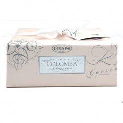 Colombe 920g - Pauline&Olivier