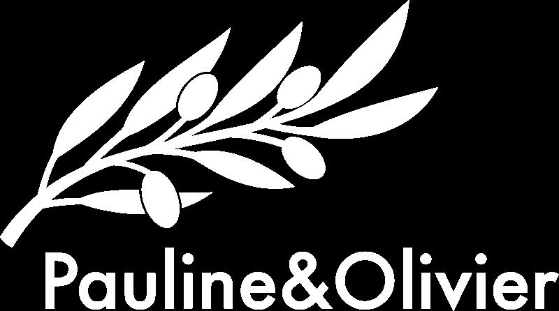 Pauline&Olivier