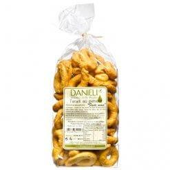 taralli-artisanaux-au-piment- By Pauline&Olivier
