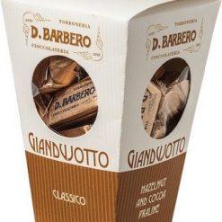 Giandujotto - D.Barbero - Pauline&Olivier