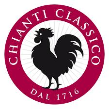 Logo Chianti Classico